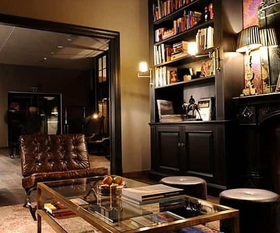 the george hotel accessible bar and restaurant but no disabled rooms. Black Bedroom Furniture Sets. Home Design Ideas