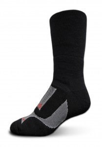LifeSocks £26.95