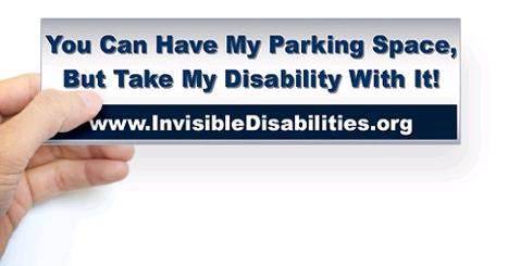 take_my_disability_bumper_sticker_sticker_bumpe