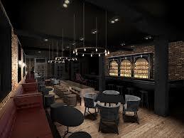 Old Bengal Bar