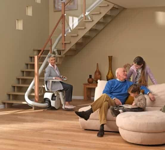 Innovative-Modern-Cool-Facinating-Stair-Lift-1 (1)