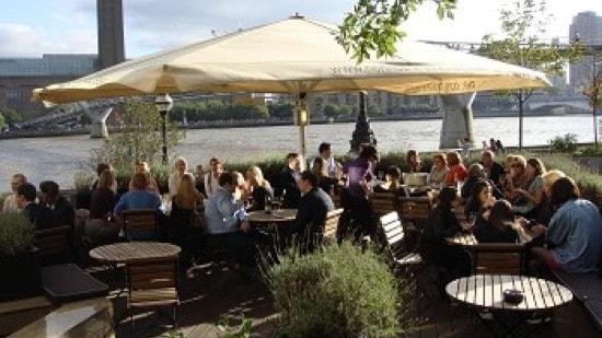 northbank-restaurant-alfresco-terrace-british-london-riverside-1