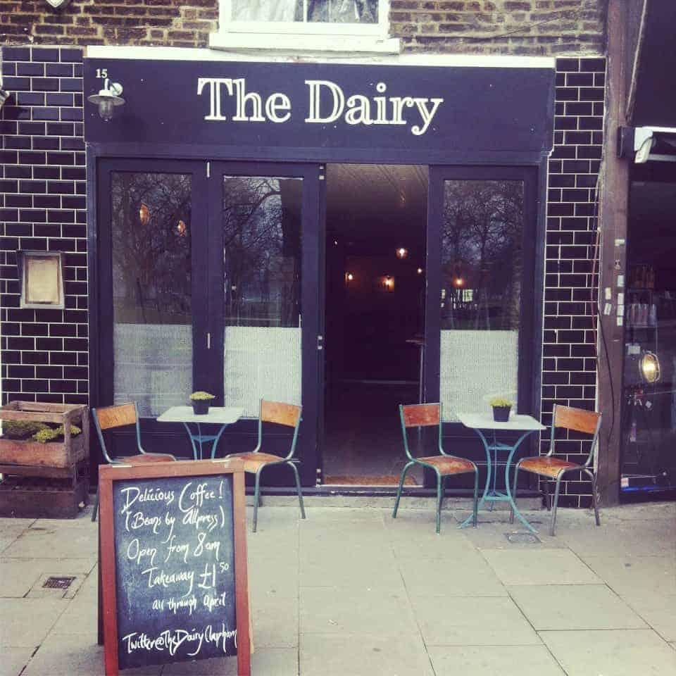 The-Dairy-Clapham.jpg